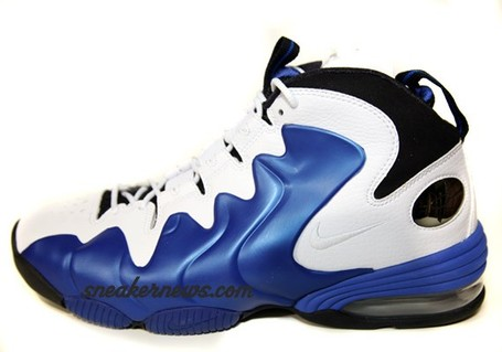 Air-penny-iii-retro-white-royal-01_medium