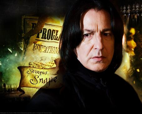 Severus-snape-severus-snape-812081_1280_1024_medium