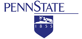Pennstate-logo_tcm18-216916_medium