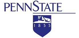 Pennstate-logo_tcm18-216916_medium