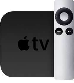 Hero_appletv_2ndgen_medium