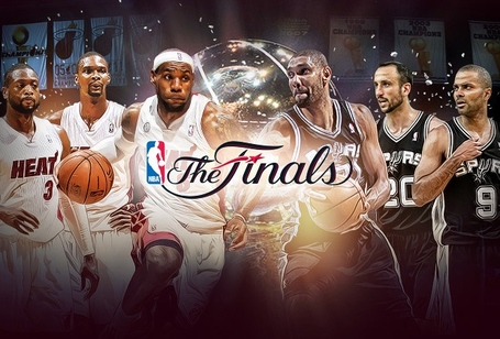 Nba-finals-heat-spurs_medium
