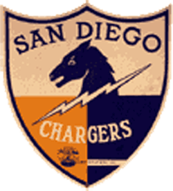 Chargersafllogo_png_medium