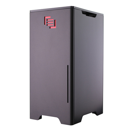294034-maingear-potenza-super-stock_medium