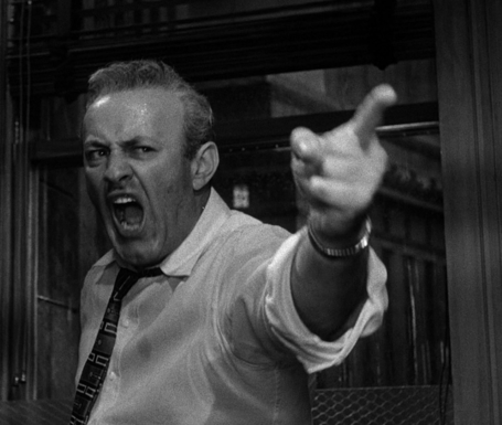 12-angry-men-1024x576-e1371869591436_medium