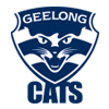 Geelong-cats-jerseys1_medium