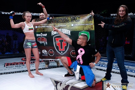 Invicta-4-rose-namajunas-and-pat-barry_medium