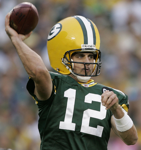 Aaron-rodgers-big-helmet_medium