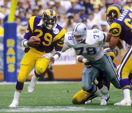121224214526-eric-dickerson-single-image-cut_medium