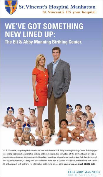 Manningbirthing_medium_medium