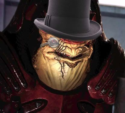 Theclassykrogan_medium