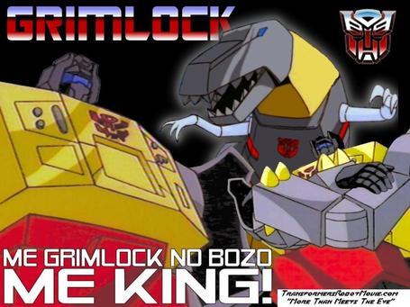 Grimlock_medium