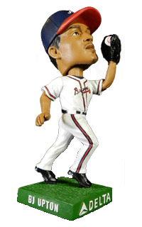 Uptonbobblehead_200_medium