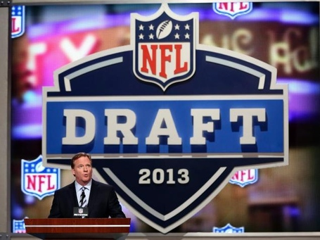 Nfl-draft-football_medium