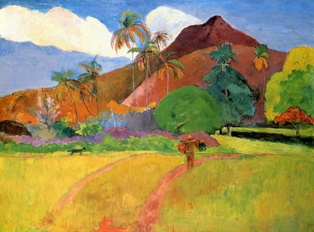 Tahitian-mountains-1893_medium