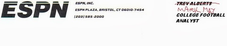 Espn_252520may_252520letterhead_jpg_medium