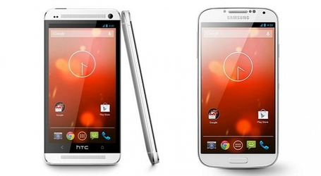 Samsung-galaxy-s4-and-htc-one-google-edition-now-up-for-grabs_medium