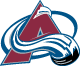 Colorado_avalanche_logo_smiley_medium
