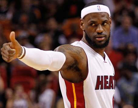 Lebron-james-thumbs-up-miami_medium