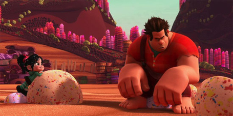 Wreck-it-ralph_2_medium