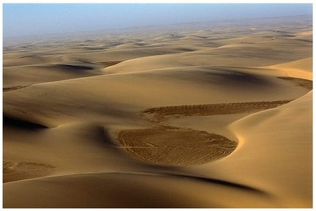 Namib-desert-air-p-50