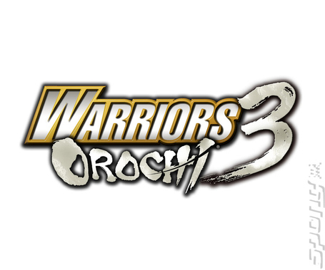 _-warriors-orochi-3-xbox-360-__medium