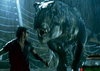T-rex-jurassic-park_medium