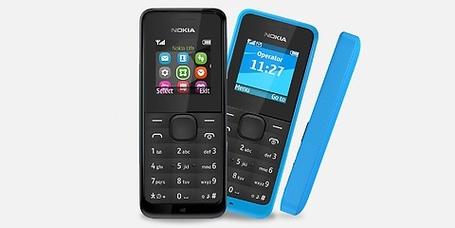 Nokia-105-jpg_medium