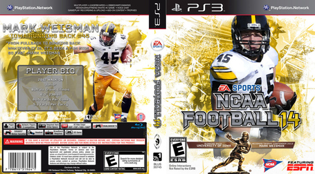 Ncaa_football_14_ps3_copy_medium