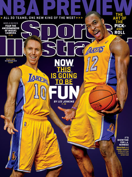 Steve-nash-dwight-howard-si-cover_medium