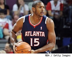 Al-horford-1110-307_medium