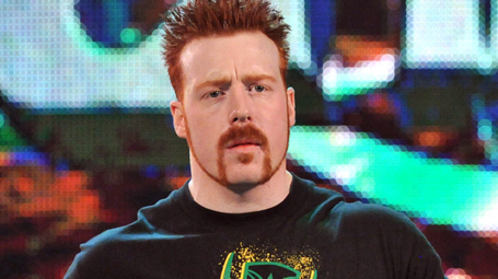 Bio-sheamus2_medium
