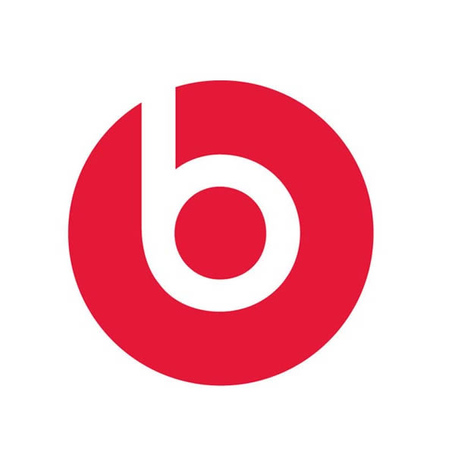 Beats-by-dr-dre-logo-big_medium