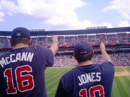 Braves-fans_medium