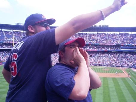 Braves-fans2_medium