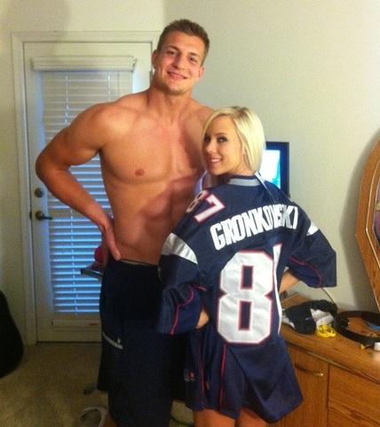 Rob-gronkowski-bibi-jones_medium