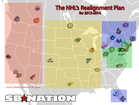 Nhl-realignment-bigger_medium