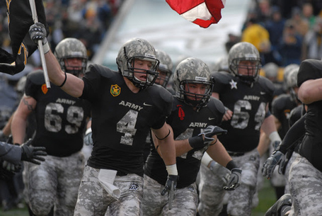 Armyfootball2_medium