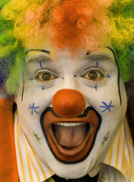 2007_08_07clown_medium