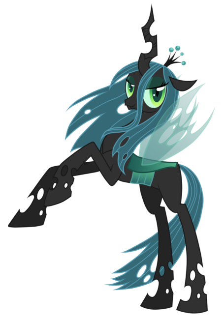 Queen_chrysalis_by_jennieoo-d5fdt8u_medium