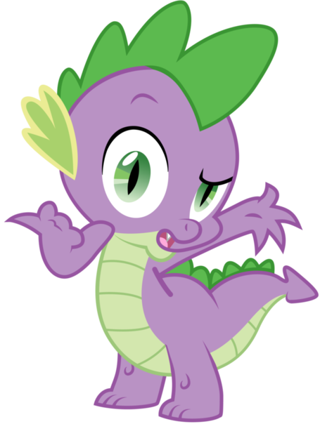 Spike_by_boem777-d4sbvkn_medium
