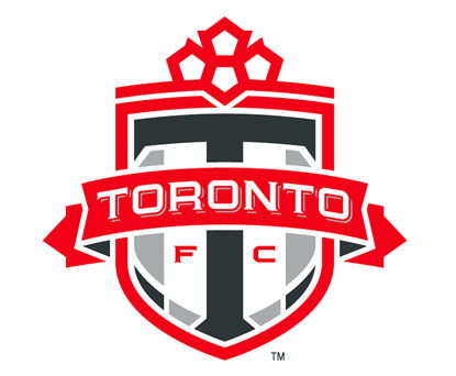 Tfc-logo_medium