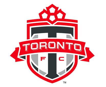 Tfc-logo_medium