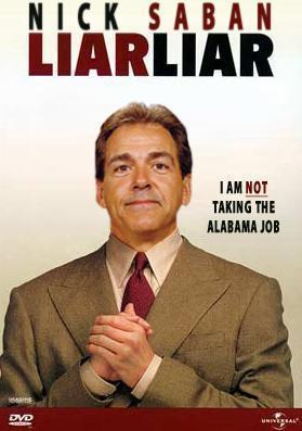 Nicksaban_medium