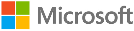 New-microsoft-logo-square-large_medium