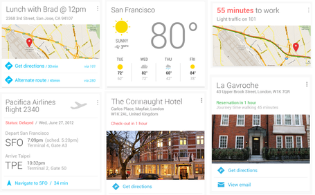 Google-now-cards-restaurant-weather-appointment-traffic-flight-hotels_medium