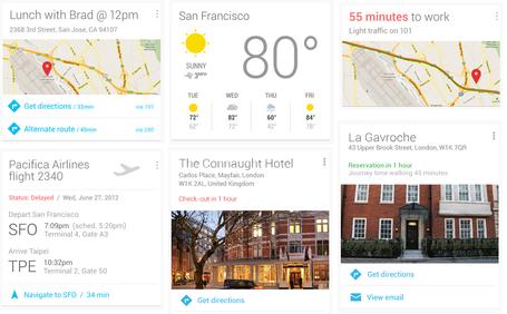Google-now-cards-restaurant-weather-appointment-traffic-flight-hotels_medium