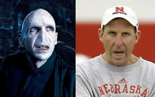 Pelini_voldemort_ps_medium