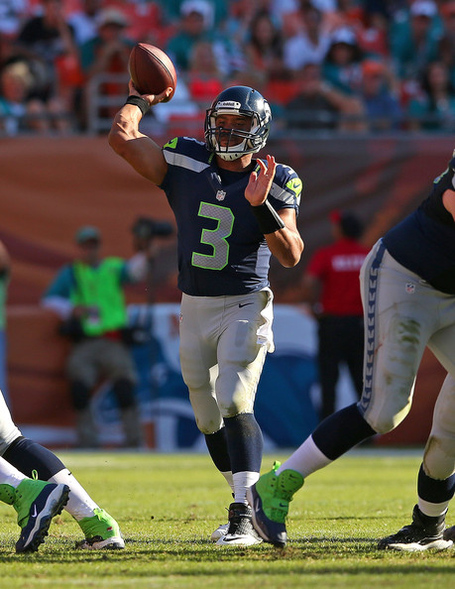 Russell_wilson_seattle_seahawks_v_miami_dolphins_jzuwyonyo7dl_medium