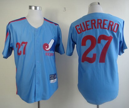 Montreal-expos-27-vladimir-guerrero-authentic-throwback-blue-jersey-6071-98267_medium